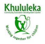 2006 Logo.pub