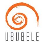 Ububele Logo